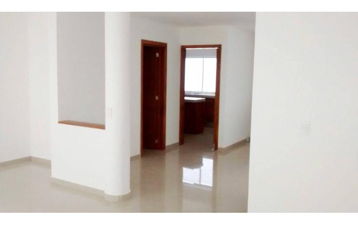 Foto de casa en venta en  , real de juriquilla, quer?taro, quer?taro, 1283703 No. 19