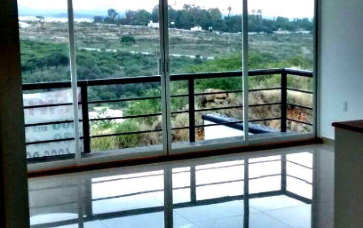 Foto de casa en venta en, real de juriquilla, querétaro, querétaro, 1283703 no 20
