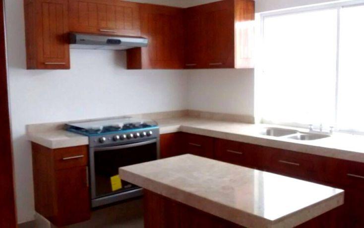 Foto de casa en venta en, real de juriquilla, querétaro, querétaro, 1283703 no 21