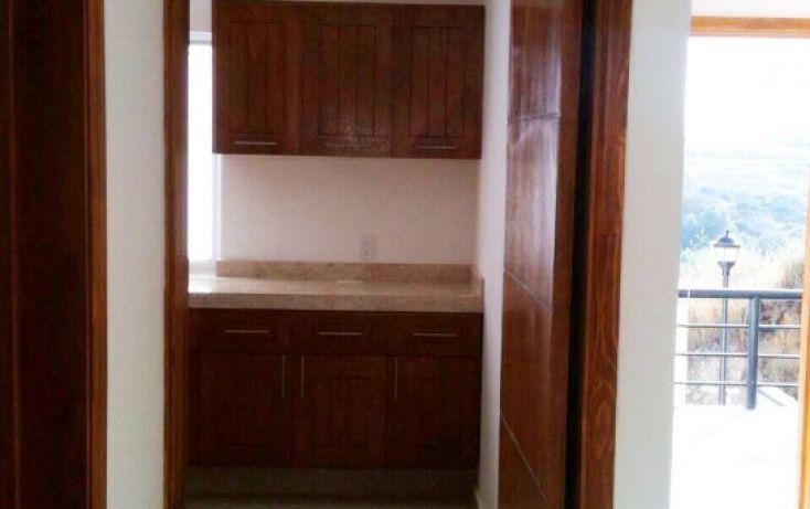 Foto de casa en venta en, real de juriquilla, querétaro, querétaro, 1283703 no 22