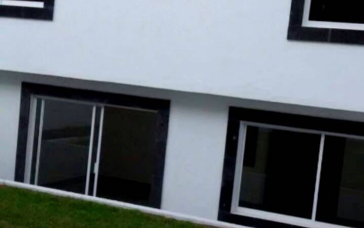 Foto de casa en venta en, real de juriquilla, querétaro, querétaro, 1283703 no 23