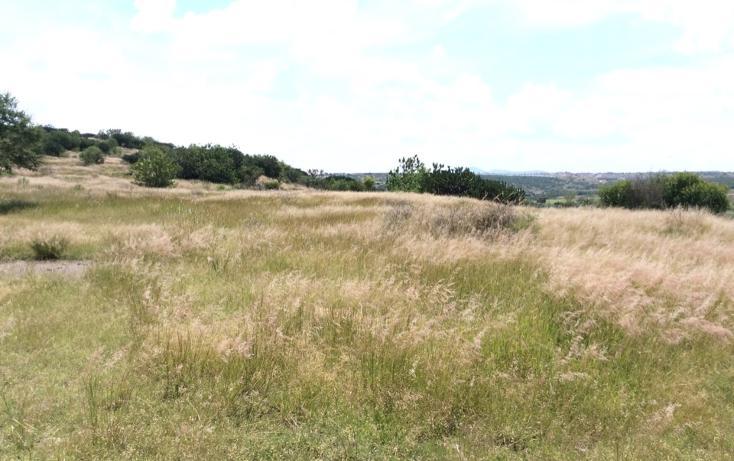 Foto de terreno comercial en venta en, real de juriquilla, querétaro, querétaro, 1285973 no 02