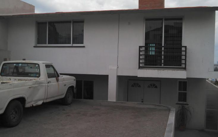 Foto de casa en venta en, real de juriquilla, querétaro, querétaro, 1427051 no 01