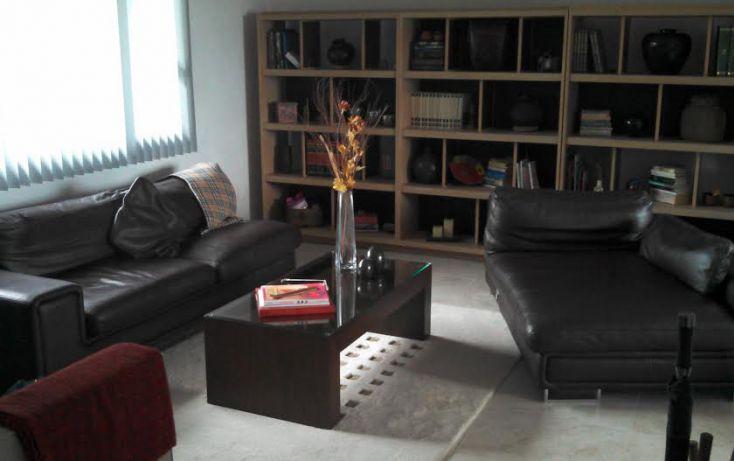 Foto de casa en venta en, real de juriquilla, querétaro, querétaro, 1427051 no 04