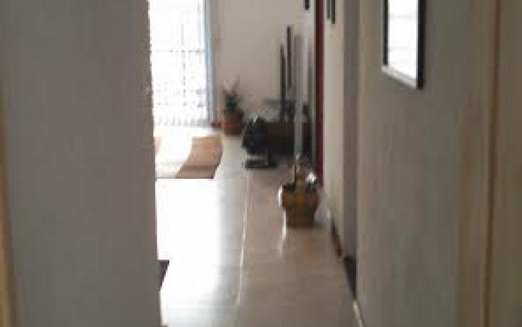 Foto de casa en venta en, real de juriquilla, querétaro, querétaro, 1427051 no 06