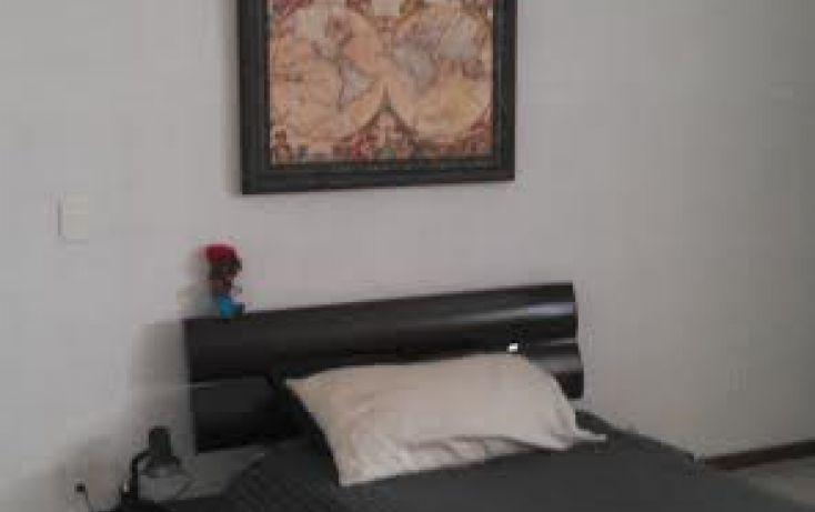 Foto de casa en venta en, real de juriquilla, querétaro, querétaro, 1427051 no 09
