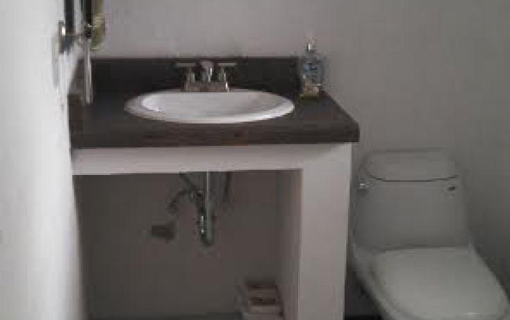 Foto de casa en venta en, real de juriquilla, querétaro, querétaro, 1427051 no 14