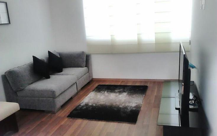 Foto de casa en venta en  ., real de juriquilla, quer?taro, quer?taro, 1469087 No. 06