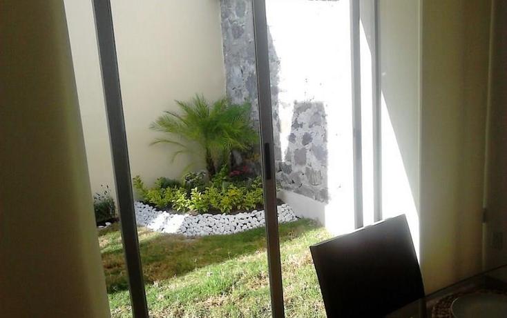 Foto de casa en venta en  ., real de juriquilla, quer?taro, quer?taro, 1469087 No. 09