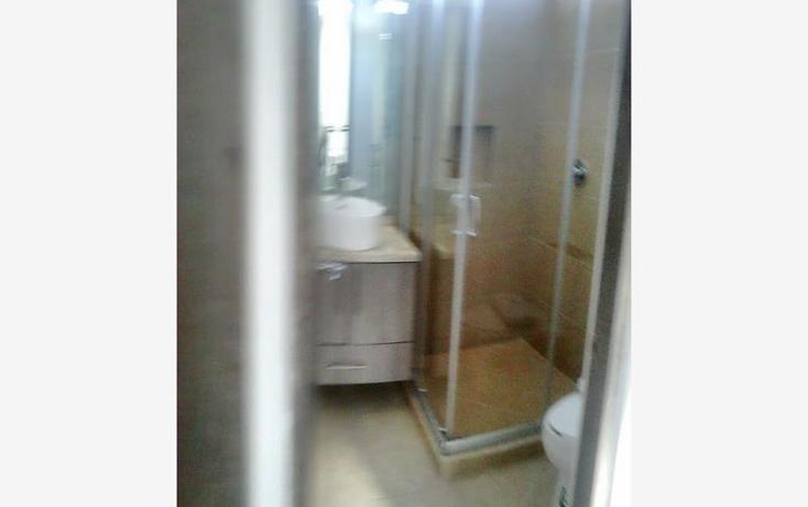 Foto de casa en venta en  ., real de juriquilla, quer?taro, quer?taro, 1469087 No. 10
