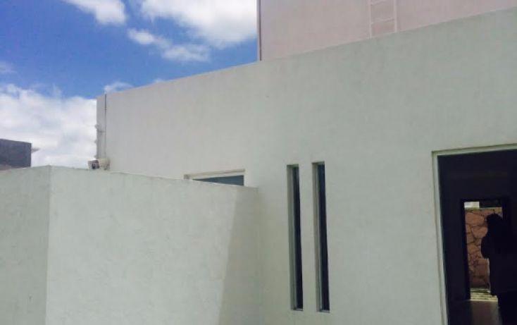 Foto de casa en condominio en venta en, real de juriquilla, querétaro, querétaro, 1471175 no 03