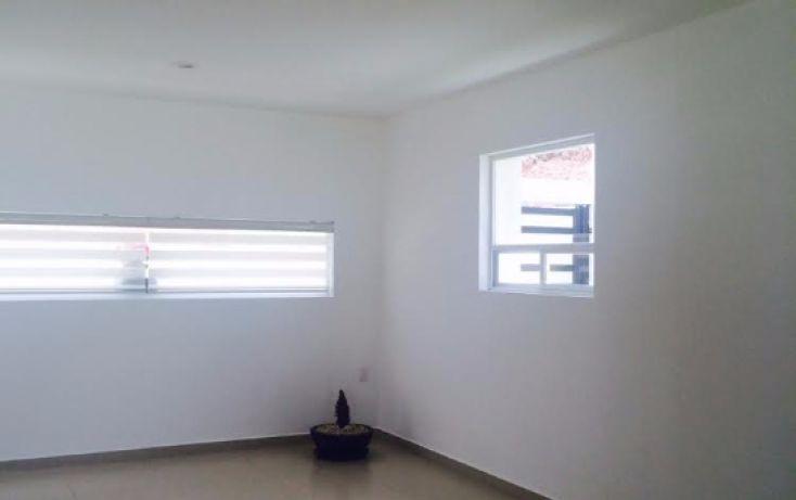 Foto de casa en condominio en venta en, real de juriquilla, querétaro, querétaro, 1471175 no 04