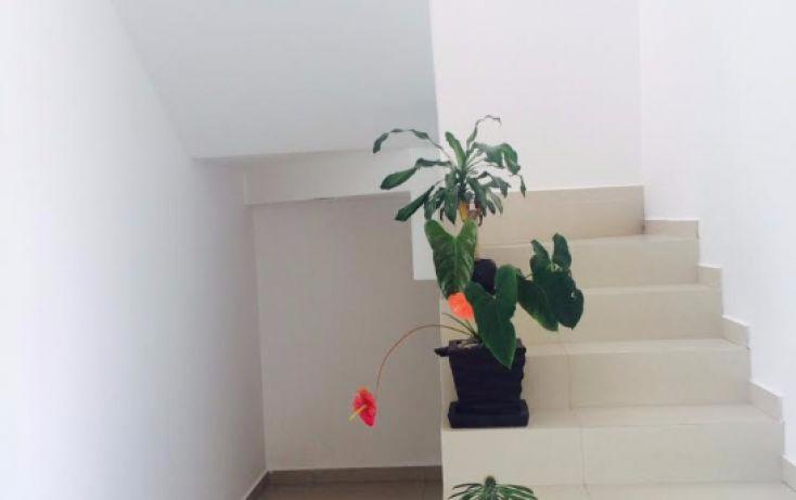 Foto de casa en condominio en venta en, real de juriquilla, querétaro, querétaro, 1471175 no 05