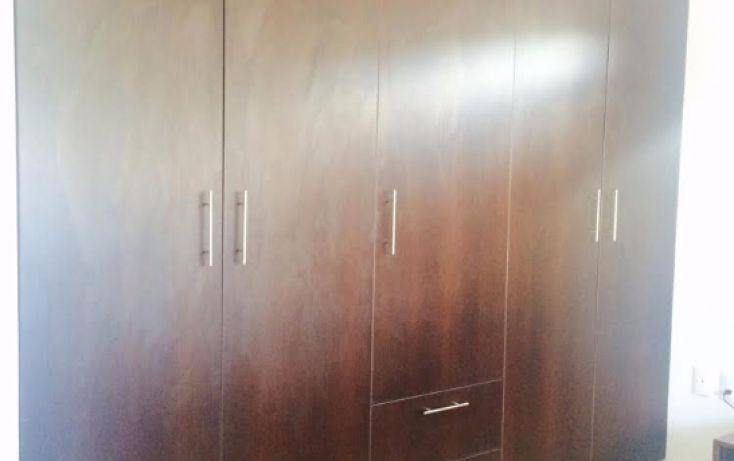 Foto de casa en condominio en venta en, real de juriquilla, querétaro, querétaro, 1471175 no 08