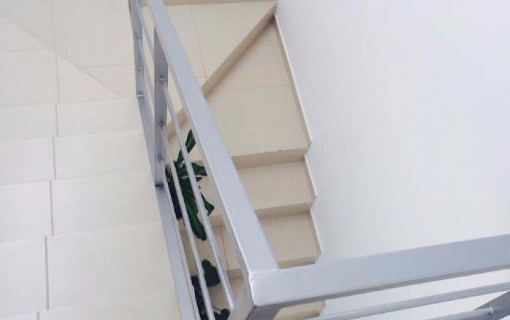 Foto de casa en condominio en venta en, real de juriquilla, querétaro, querétaro, 1471175 no 11