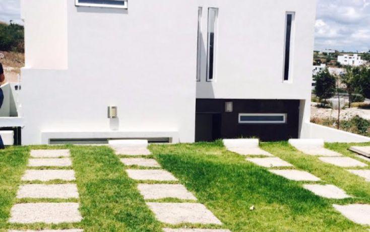 Foto de casa en condominio en venta en, real de juriquilla, querétaro, querétaro, 1471175 no 18
