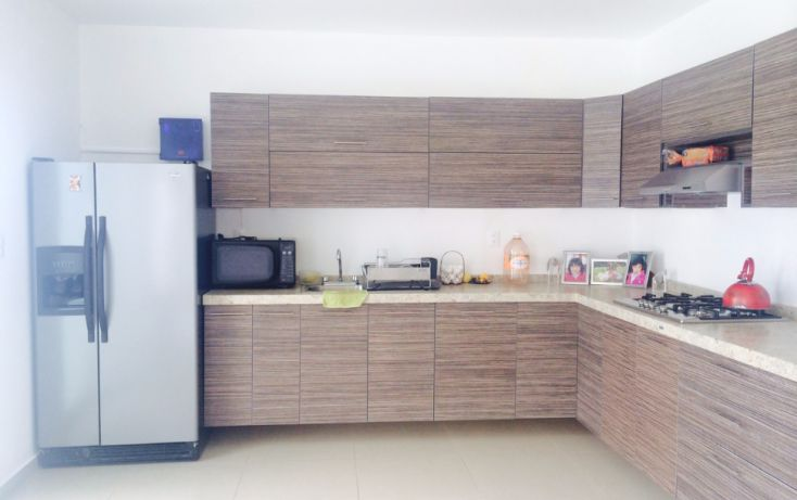 Foto de casa en condominio en venta en, real de juriquilla, querétaro, querétaro, 1471175 no 19
