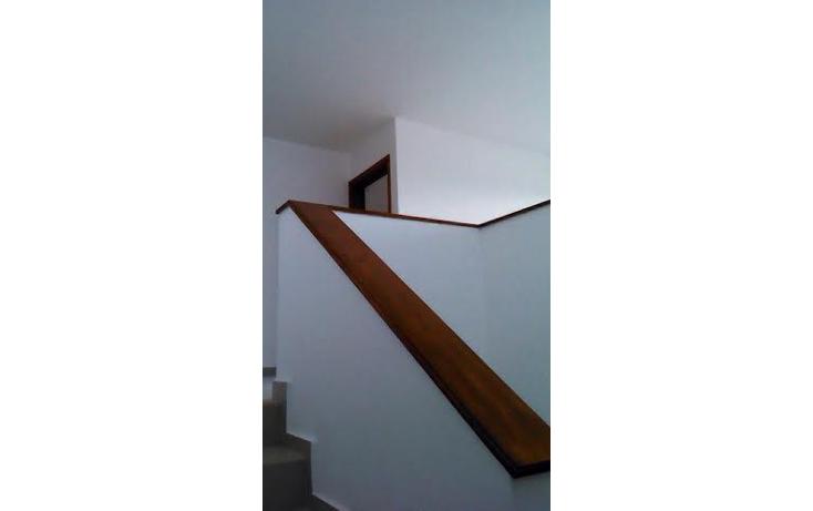 Foto de casa en venta en  , real de juriquilla, quer?taro, quer?taro, 1489059 No. 13