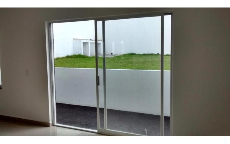 Foto de casa en venta en  , real de juriquilla, quer?taro, quer?taro, 1489059 No. 17
