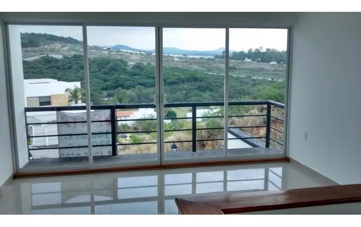 Foto de casa en venta en  , real de juriquilla, quer?taro, quer?taro, 1489059 No. 19