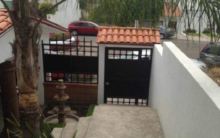 Foto de casa en venta en, real de juriquilla, querétaro, querétaro, 1507523 no 02
