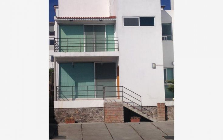 Foto de casa en venta en, real de juriquilla, querétaro, querétaro, 1595706 no 02