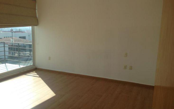 Foto de casa en venta en, real de juriquilla, querétaro, querétaro, 1595706 no 03