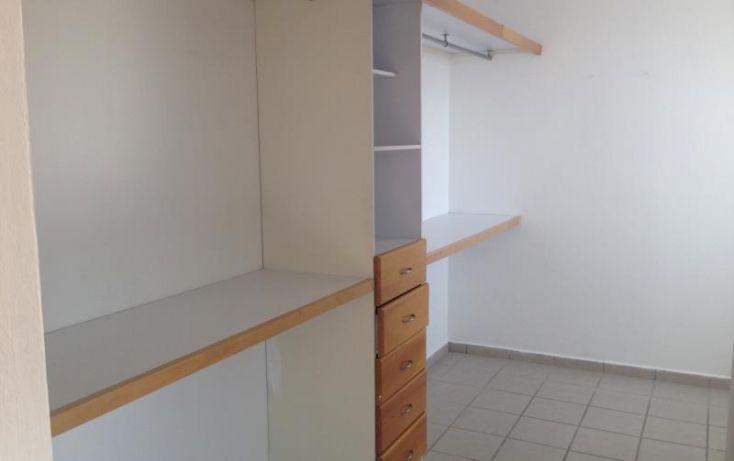 Foto de casa en venta en, real de juriquilla, querétaro, querétaro, 1595706 no 05