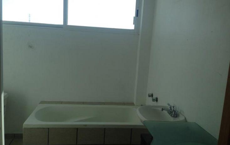Foto de casa en venta en, real de juriquilla, querétaro, querétaro, 1595706 no 06