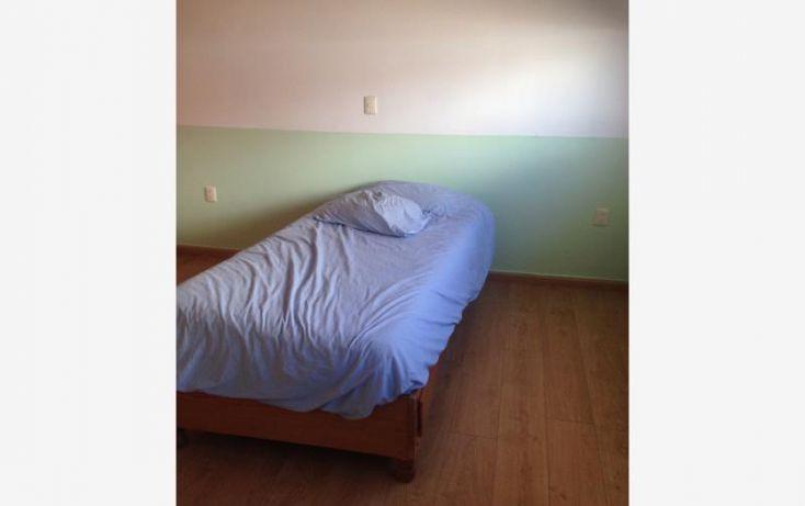 Foto de casa en venta en, real de juriquilla, querétaro, querétaro, 1595706 no 10