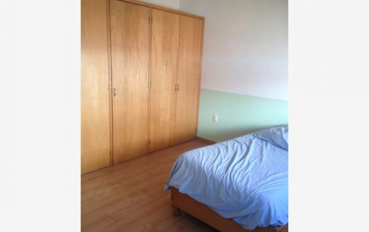 Foto de casa en venta en, real de juriquilla, querétaro, querétaro, 1595706 no 11