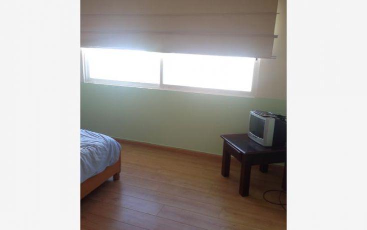 Foto de casa en venta en, real de juriquilla, querétaro, querétaro, 1595706 no 12