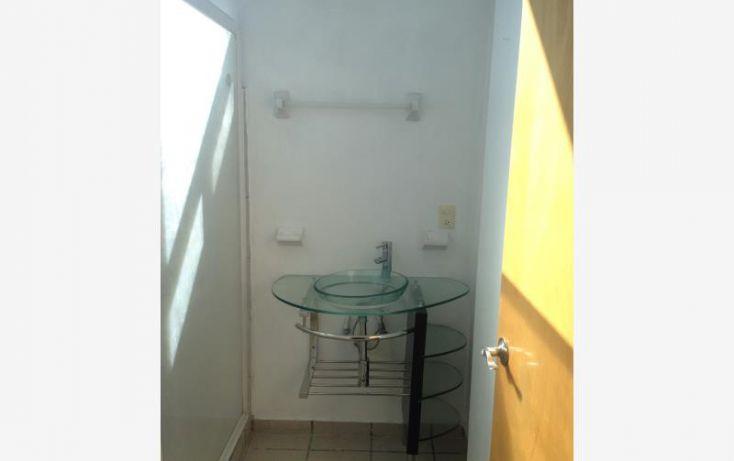 Foto de casa en venta en, real de juriquilla, querétaro, querétaro, 1595706 no 13