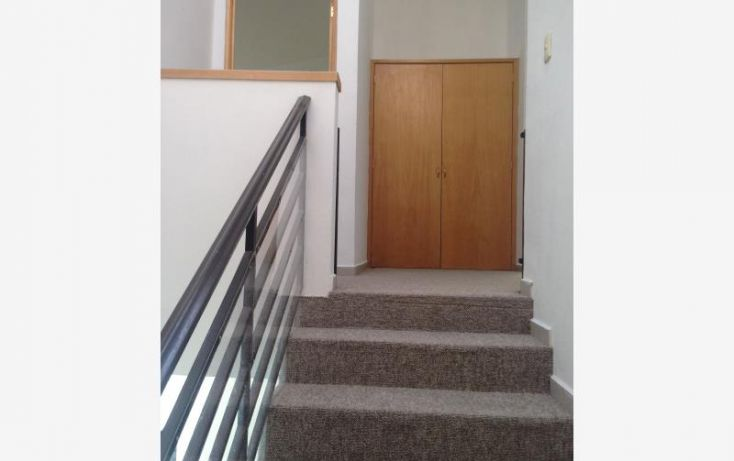 Foto de casa en venta en, real de juriquilla, querétaro, querétaro, 1595706 no 14
