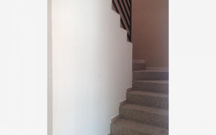 Foto de casa en venta en, real de juriquilla, querétaro, querétaro, 1595706 no 15
