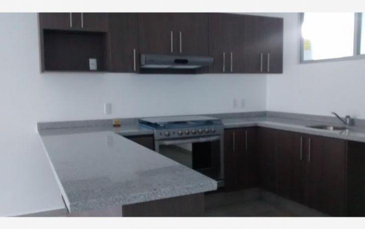 Foto de casa en venta en, real de juriquilla, querétaro, querétaro, 1616386 no 02