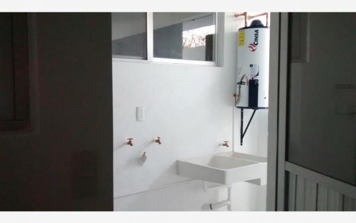 Foto de casa en venta en, real de juriquilla, querétaro, querétaro, 1616386 no 09