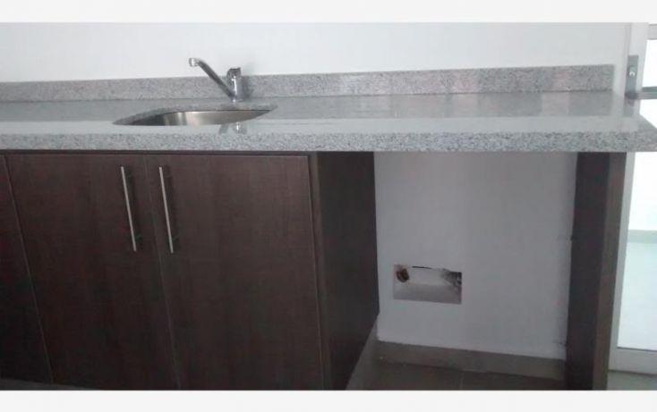 Foto de casa en venta en, real de juriquilla, querétaro, querétaro, 1616386 no 10