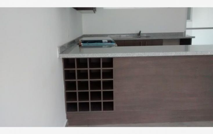 Foto de casa en venta en, real de juriquilla, querétaro, querétaro, 1616386 no 12