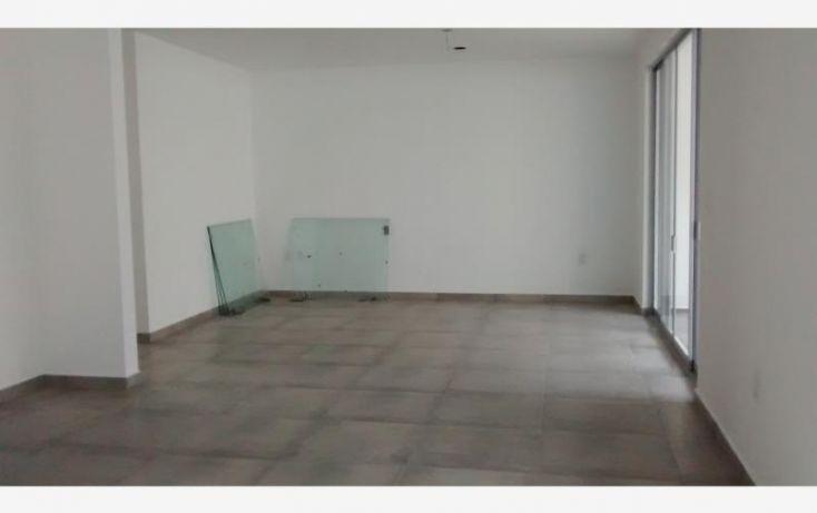 Foto de casa en venta en, real de juriquilla, querétaro, querétaro, 1616386 no 13