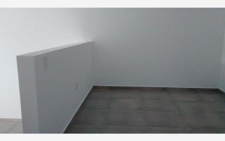 Foto de casa en venta en, real de juriquilla, querétaro, querétaro, 1616386 no 15