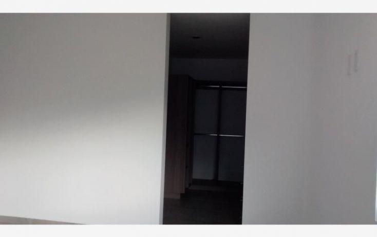 Foto de casa en venta en, real de juriquilla, querétaro, querétaro, 1616386 no 22