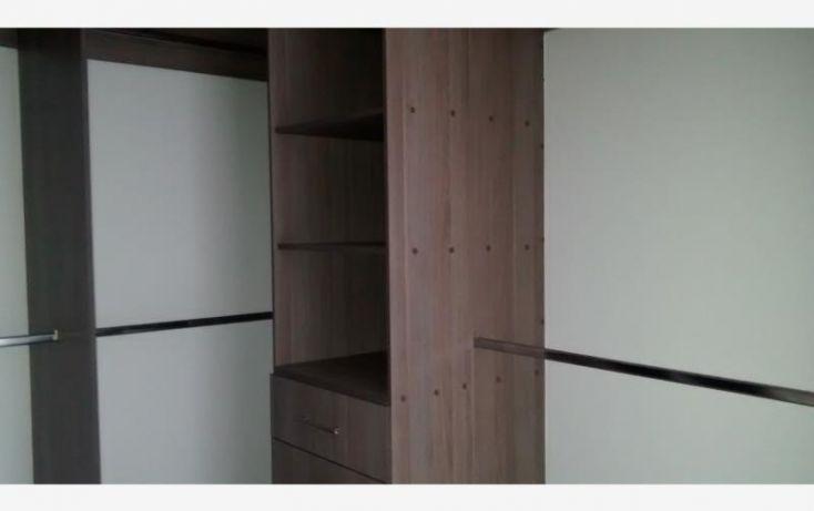 Foto de casa en venta en, real de juriquilla, querétaro, querétaro, 1616386 no 24