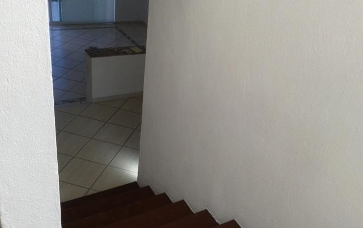 Foto de casa en renta en  , real de juriquilla, quer?taro, quer?taro, 1631146 No. 06