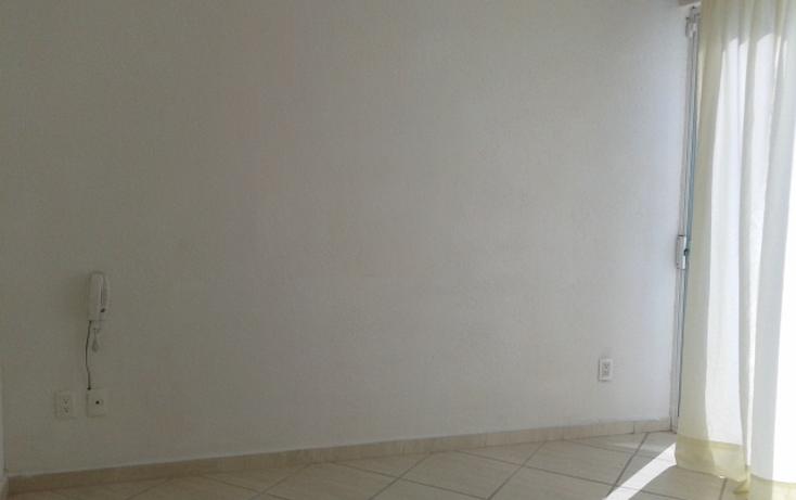 Foto de casa en renta en  , real de juriquilla, querétaro, querétaro, 1631146 No. 07