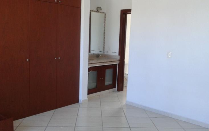 Foto de casa en renta en  , real de juriquilla, querétaro, querétaro, 1631146 No. 08