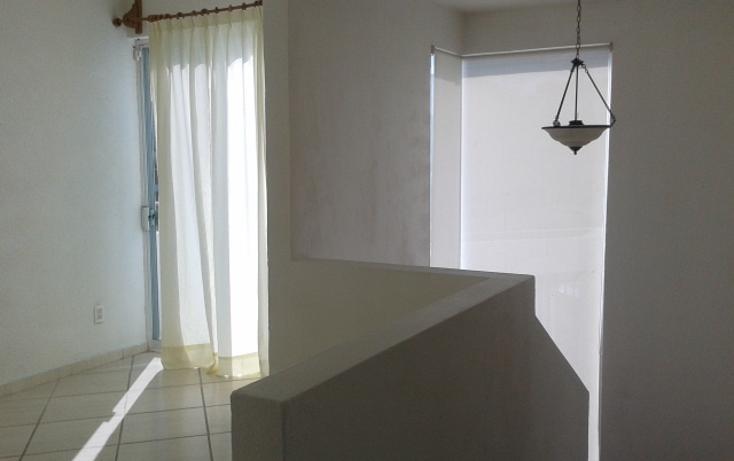 Foto de casa en renta en  , real de juriquilla, quer?taro, quer?taro, 1631146 No. 12