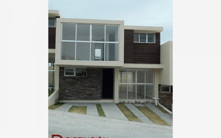 Foto de casa en venta en, real de juriquilla, querétaro, querétaro, 1634900 no 01
