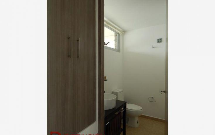 Foto de casa en venta en, real de juriquilla, querétaro, querétaro, 1634900 no 07