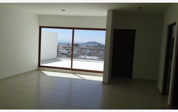 Foto de casa en venta en, real de juriquilla, querétaro, querétaro, 1672234 no 02
